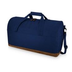 Синяя сумка Chester
