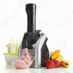 Прибор для приготовления десертов Dessert Maker
