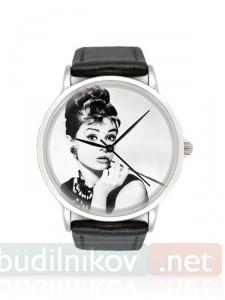 Наручные часы Audrey Hepburn