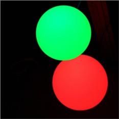 Подвесной светильник-шар Jellymoon Sky 25 см