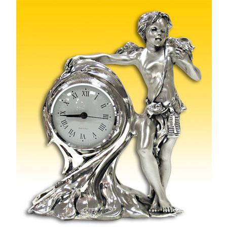 Часы «Амур»