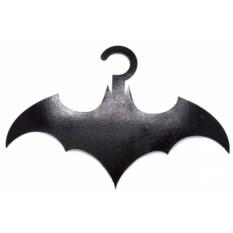 Вешалка Бетмен