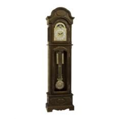 Напольные часы Power MG2352D-5
