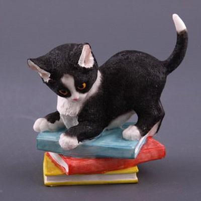 Фигурка «Котёнок»