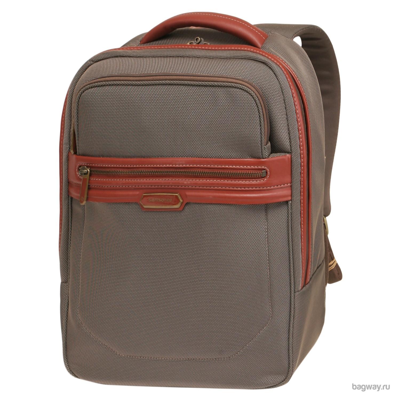 Рюкзак Integra (Samsonite)