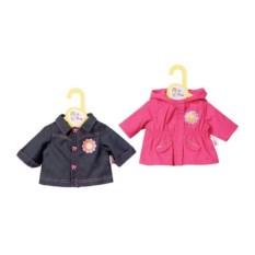 Курточка для куклы Baby Born