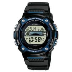 Мужские наручные часы Casio Standart Digital W-S210H-1A