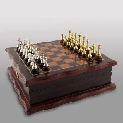 Шахматы ''Классика''