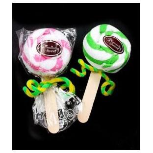 Полотенце «Мороженое»