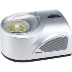 Автоматическая мороженица Nemox Gelato NXT-1 Silver