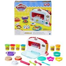Игровой набор Чудо-печь от Hasbro Play-Doh