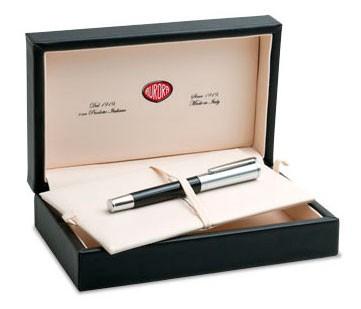 Шариковая ручка Aurora TU Series