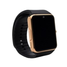 Умные часы Colmi GT08 Bluetooth 3.0 Gold