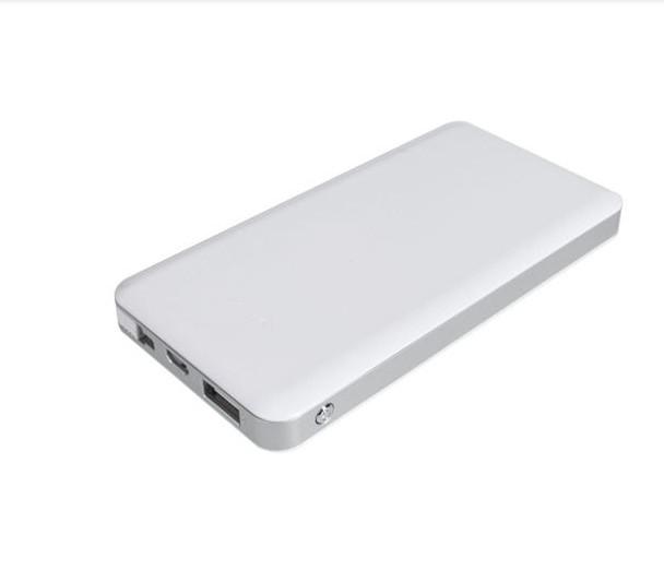 Универсальный аккумулятор Uniscend Tablet Power 6000 mAh