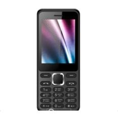 Телефон VERTEX D511