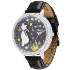 Наручные часы для девочки Mini Watch MNS1012B