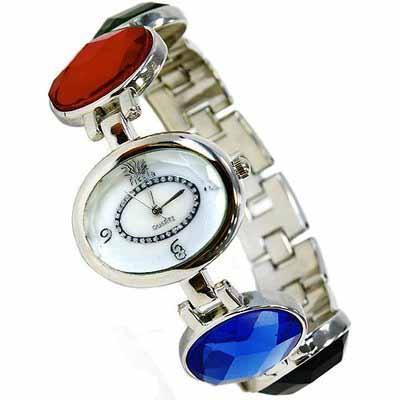 Часы Fiesta