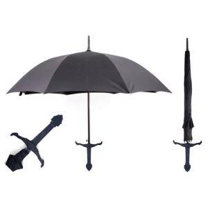 Зонт «Меч»