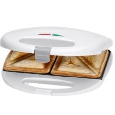 Бутербродница - сэндвичница Clatronic