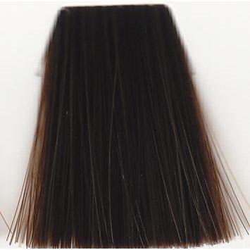 Оттеночная краска для волос Color Touch 6/71