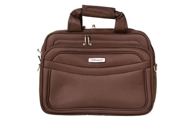 Дорожная сумка Eminent