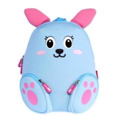 Детский рюкзак Nohoo «Зайка»
