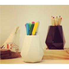 Набор керамических вазочек miniKIN