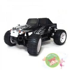 Радиоуправляемый внедорожник Jeep 4WD