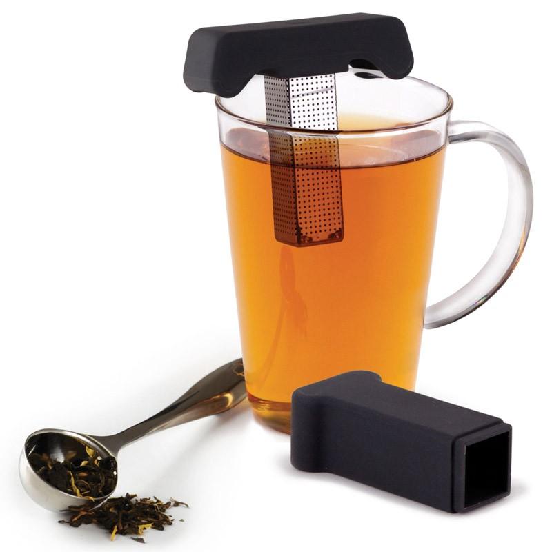 Ёмкость для заваривания чая Т Time