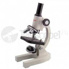 Микроскоп Микромед С-13
