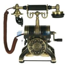 Ретро-телефон Винсент