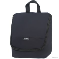 Косметичка Samsonite Travel accessories