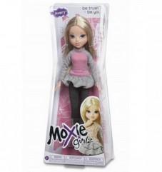 Кукла Подружка Эйвери