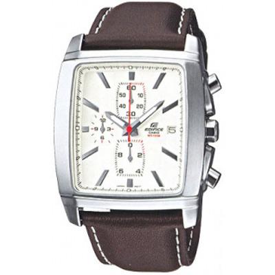наручные часы Casio Edifice EF-509L-7A