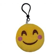 Брелок Emoji Стесняшка