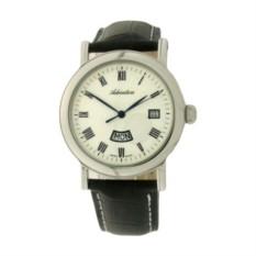 Мужские наручные часы Strap модель A1023.52B3Q