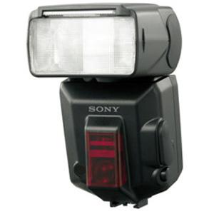 Фотовспышка Sony HVL-F56AM