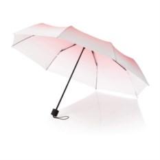 Складной женский зонт Shirley