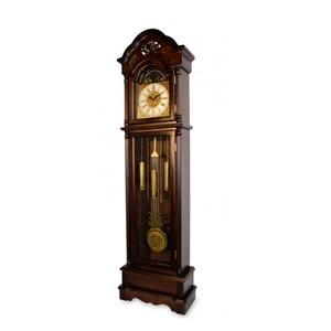 Часы напольные CO-251