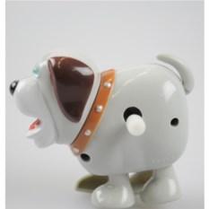 Заводная игрушка Пёс