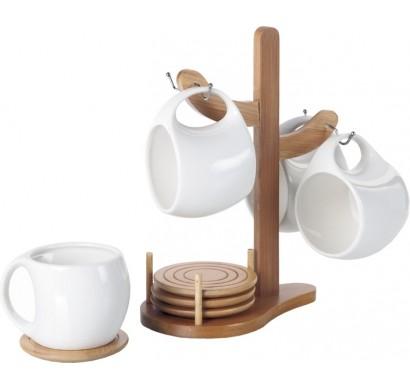 Набор чайный Five o'clock