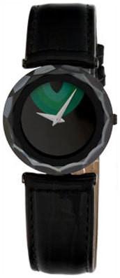 Наручные женские часы Jowissa J1.016.M