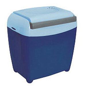 Автомобильный холодильник Waeco Cooly X18