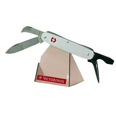 Карманный нож «Victorinox»