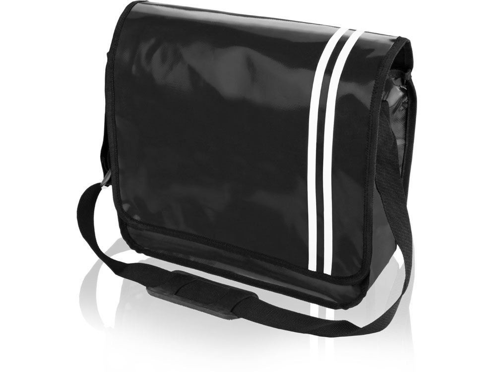 Мужская сумка для ноутбука Strip