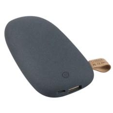 Универсальный внешний аккумулятор Pebble 5200 mAh