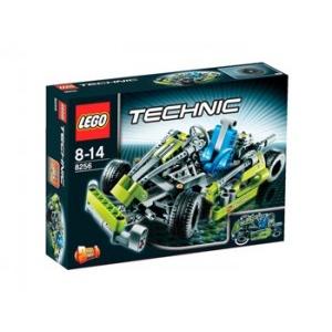 Набор Lego Technic