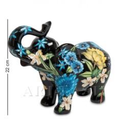Копилка Слон (Pavone)