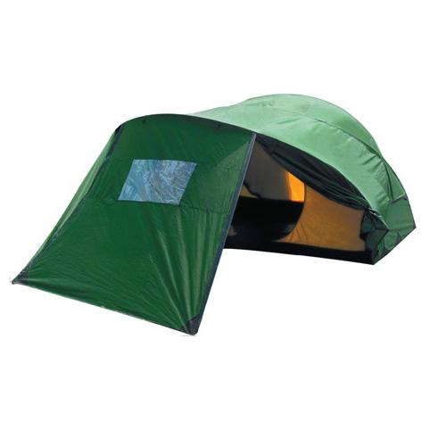 Туристическая палатка Alexika Freedom 2 Plus