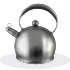 Чайник со свистком ТимА (3 л)